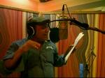 Thambi Ramaiah Turns Full Fledged Singer For His Next Movie Asurakulam