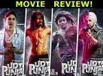 Udta Punjab Movie Review Story Plot And Rating Shahid Kapoor Alia