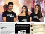 Udta Punjab Leaked Divyanka Tripathi Anita Karan Fans Watch Theatres