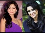Real Reason Anushka Sharma Selected For Sultan Not Parineeti Chopra