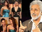 Naseeruddin Talks About Deepika And Priyanka Chopra Hollywood Debut