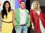 I Am Salman Khan Friend Not Iulia Vantur Says Daisy Shah