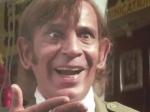 Comedian Razak Khan Passes Away