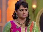 Upasana Singh Quits Comedy Nights Live Cannot Join Kapil Show