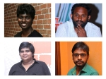 Young Directors Who Might Rule Tamil Cinema In The Future