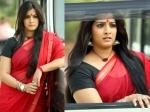 Varalaxmi Sarathkumar Role In Mammootty Kasaba