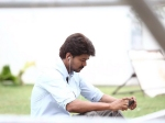 Pre Release Buzz 22 Crore Rupees Offered For Vijay