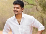 Vijay To Embrace Tirunelveli Slang New Looks For His Next Vijay