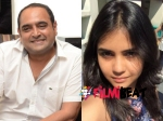 Vikram Kumar Gets Engaged To Marry In September