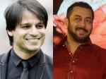 Vivek Oberoi Praises Salman Khan And His Film Sultan