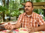 Director V N Aditya Fires At Journalist Clarifies About His Absconding