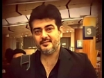 Ajith S Thala Ak 57 Will Be Shot At Biggest Film Studio In Europe