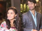 Kuch Rang Pyar Ke Aise Bhi 100 Episodes Celebrations On The Sets Pics