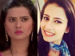 Kasam Spoiler This Is The Story Behind Tanu Rebirth