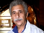 Bollywood Stars Bring Lot Of Baggage Naseeruddin Shah