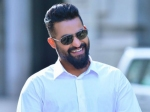 Ntr Slashes His Remuneration This Special Producer