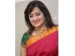 Did You Know Sumalatha Was Supposed Marry Nagarjuna