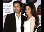 Katrina Kaif To Work With Karan Johar