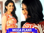 Niharika Konidela Takes The Mega Route Opts A Remake