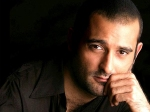 The Thought Of Giving Up My Space Is Frightening Akshaye Khanna