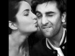 What Ranbir Kapoor Was Doing On Katrina Kaif Birthday