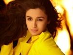 Alia Bhatt Talks About Her Hollywood Plans