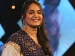 Anushka Shetty Play Tough Cop