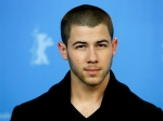 Nick Jonas In Consideration To Be Featured In Sony Pictures' Jumanji Reboot