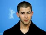 Nick Jonas Might Star In Jumanji Reboot