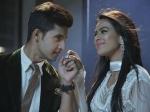 Oh No Jamai Raja To Take A Leap Again Nia Sharma To Quit The Show
