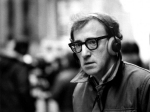 Woody Allen To Partner With E Commerce Giant Amazon For His Next Film