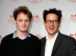 No Replacement For Anton Yelchin Director Jj Abrams Plans To Retire Ch