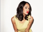 Sarah-Jane Crawford Suffers Another Cancer Threat Within Two Years