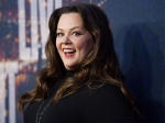 Melissa Mccarthy Loved Doing Her Own Stunts In Ghostbusters