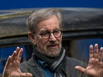 No Limitation In Technology For Bfg Says Steven Spielberg