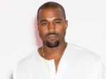 Kanye West Feels Glad As Wife Released Videos On Snapchat