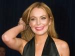 Lindsay Lohan Says Her Fiance Egor Tarabasov Strangled Her During An A