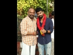Chennai 600028 Part 2 Mahat S Character Looks Will Surprise You