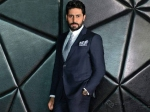 Abhishek Bachchan Talks About His Flop Film People Treated Him Badly