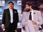 Rana Daggubati Calls Allu Aravind The Real Villain