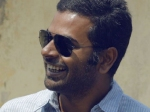 Alphonse Puthren Is On A High Oppam Mohanlal Priyadarshan