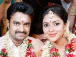 Amala Paul Family Friend Slams Al Vijay Family