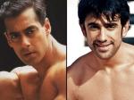 Amit Sadh Talks About Salman Khan And Sultan