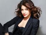 Anushka Sharma Says Social Media Trolls Do Not Affect Her