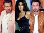 Salman Khan Counselled Katrina Kaif Breakup Ranbir Kapoor Facebook
