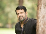 Balachandra Menon Is Working On His Next Movie