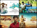 Malayalam Films That Met The Expectations Of The Viewers