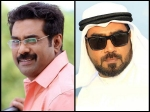 Biju Menon Gearing Up For Back To Back Releases