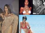 Bollywood Original Bombshell 20 Pictures Ksg Hot Wife Bipasha Basu