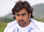 Chiranjeevi Sarja S Next Movie To Have Solid Star Cast